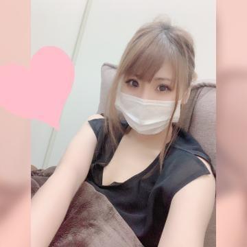 「受付中??」08/08(土) 15:24   さらの写メ・風俗動画