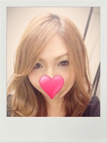 「ฅ(•∀•ฅ)ガオ-」10/09(月) 16:57 | えりの写メ・風俗動画