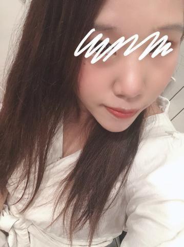 「おやすみ〜」08/08(土) 23:55   みなの写メ・風俗動画