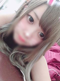 「今日も1日ありがとう」08/09日(日) 04:16 | Riri-リリ-の写メ・風俗動画