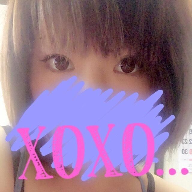 「おはよーっ」08/09(日) 12:10 | 赤西の写メ・風俗動画