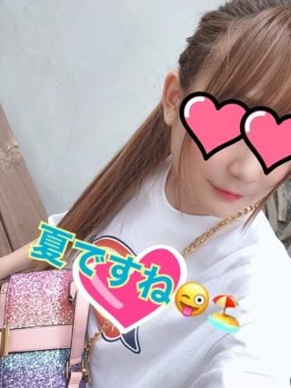 「たまには」08/09(日) 12:26 | じゅんの写メ・風俗動画
