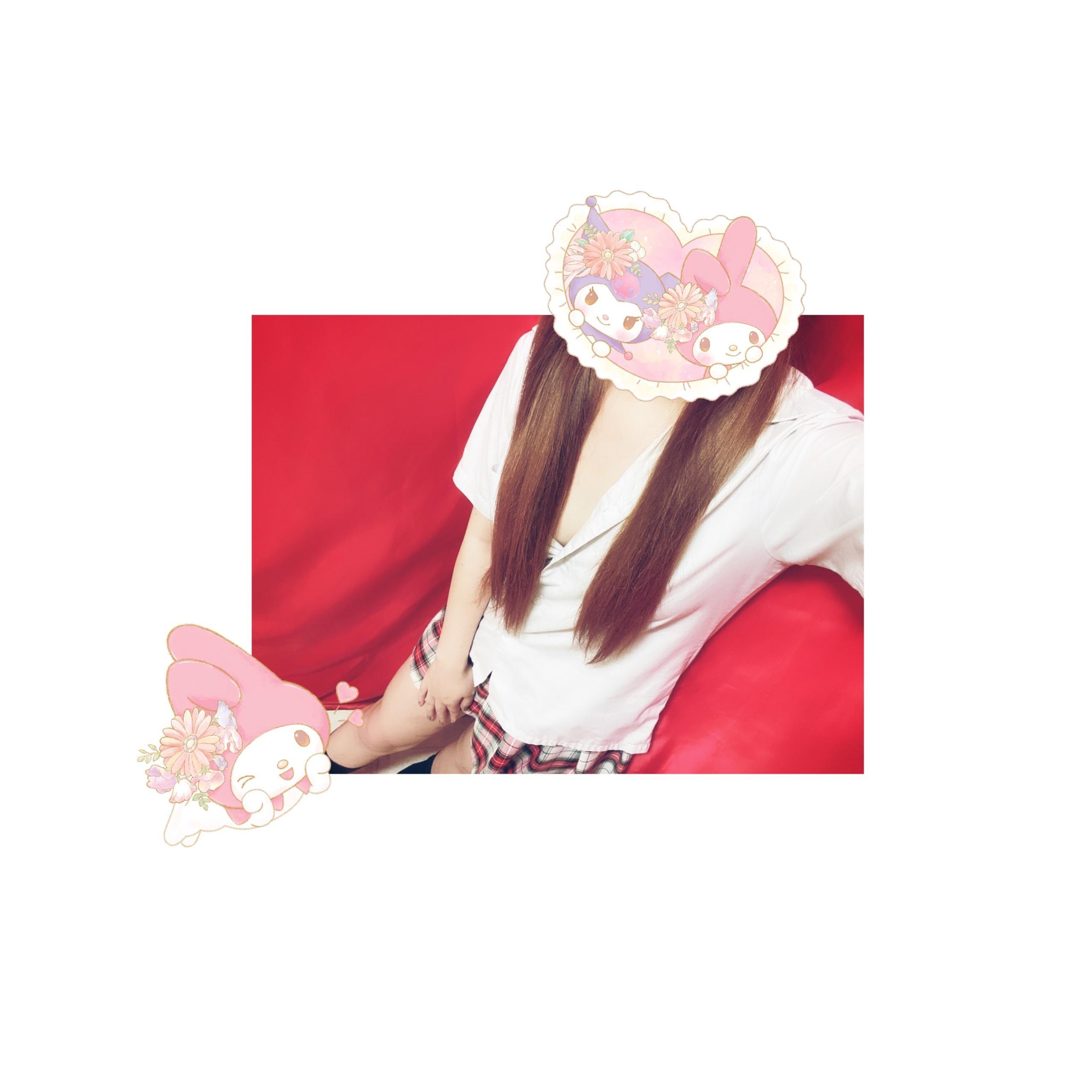 「」08/09(日) 18:18 | ユキナの写メ・風俗動画