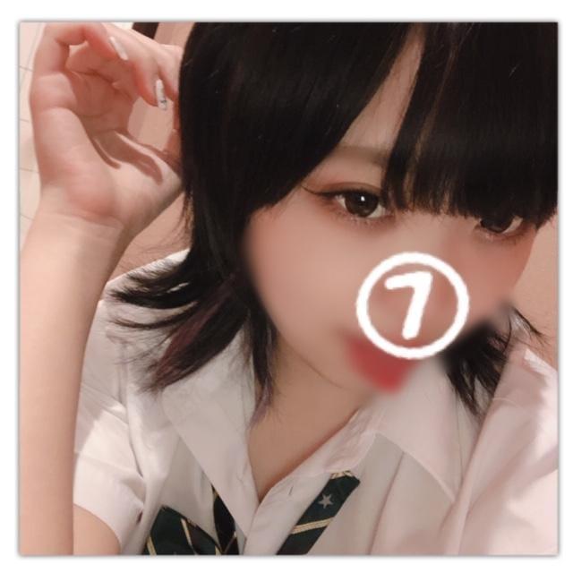 「べー」08/09日(日) 21:01   ななせの写メ・風俗動画