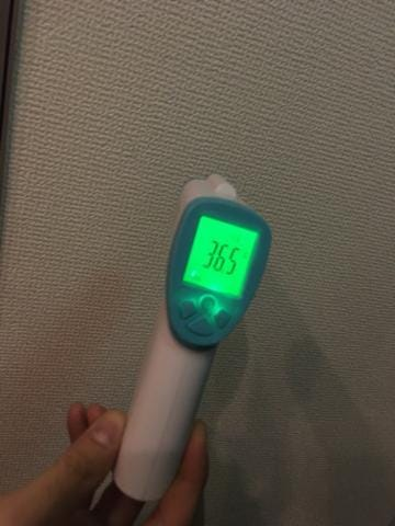 「めぐ?[今日の私の体温]:フォトギャラリー」08/09日(日) 21:03   めぐみの写メ・風俗動画