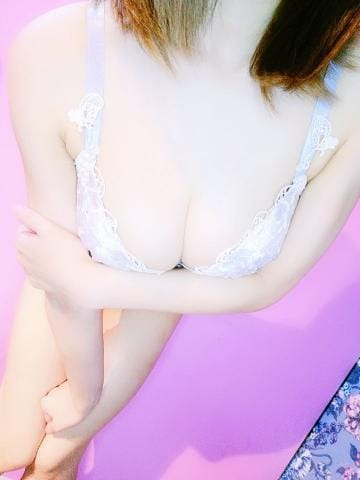 60分お客様 08-10 02:20   しきの写メ・風俗動画