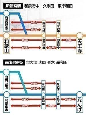 「無料送迎サービス」08/10日(月) 15:30   送迎のお知らせの写メ・風俗動画