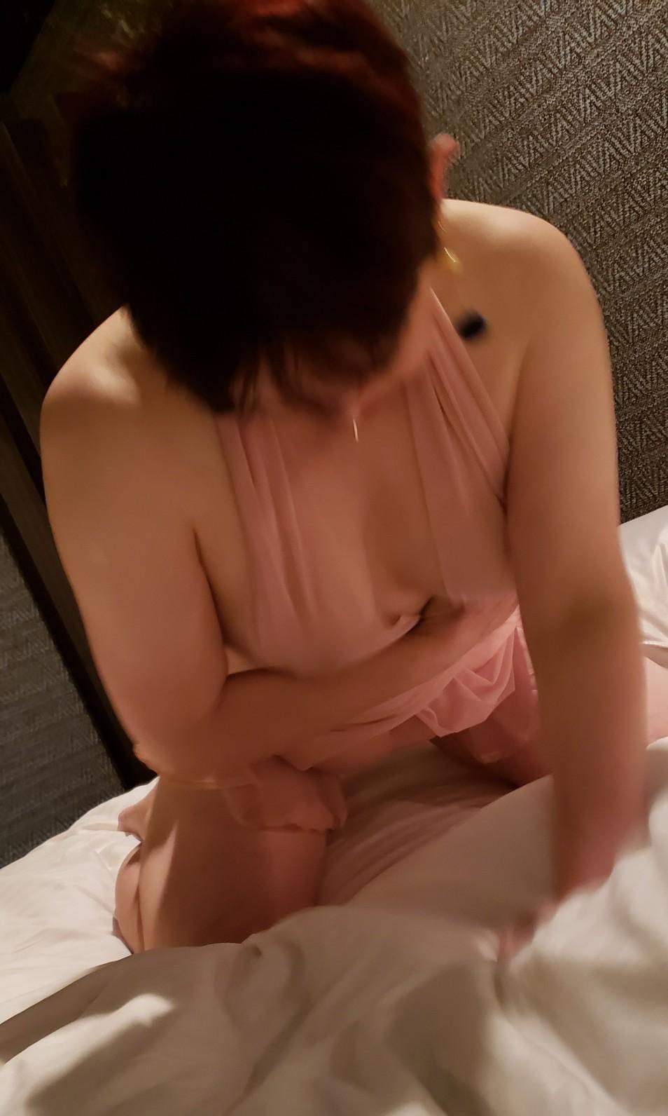 「自由ってなに〜れみ」08/10日(月) 15:38   れみの写メ・風俗動画