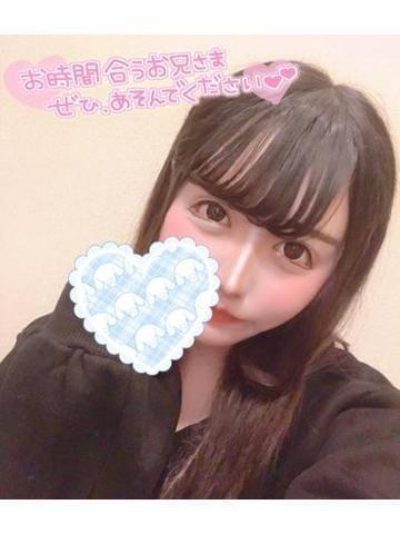「[お題]from:ヒーローマンさん」08/10(月) 18:02   れのの写メ・風俗動画