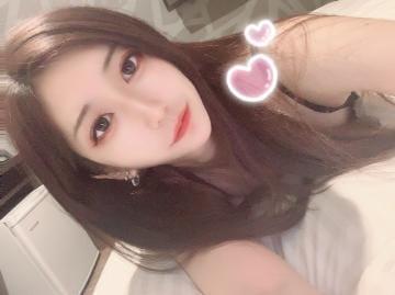 「おれい?」08/10(月) 18:55   りんの写メ・風俗動画