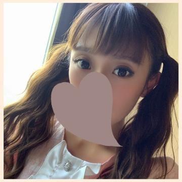 「おひさーーっ?」08/10(月) 18:57   りあの写メ・風俗動画