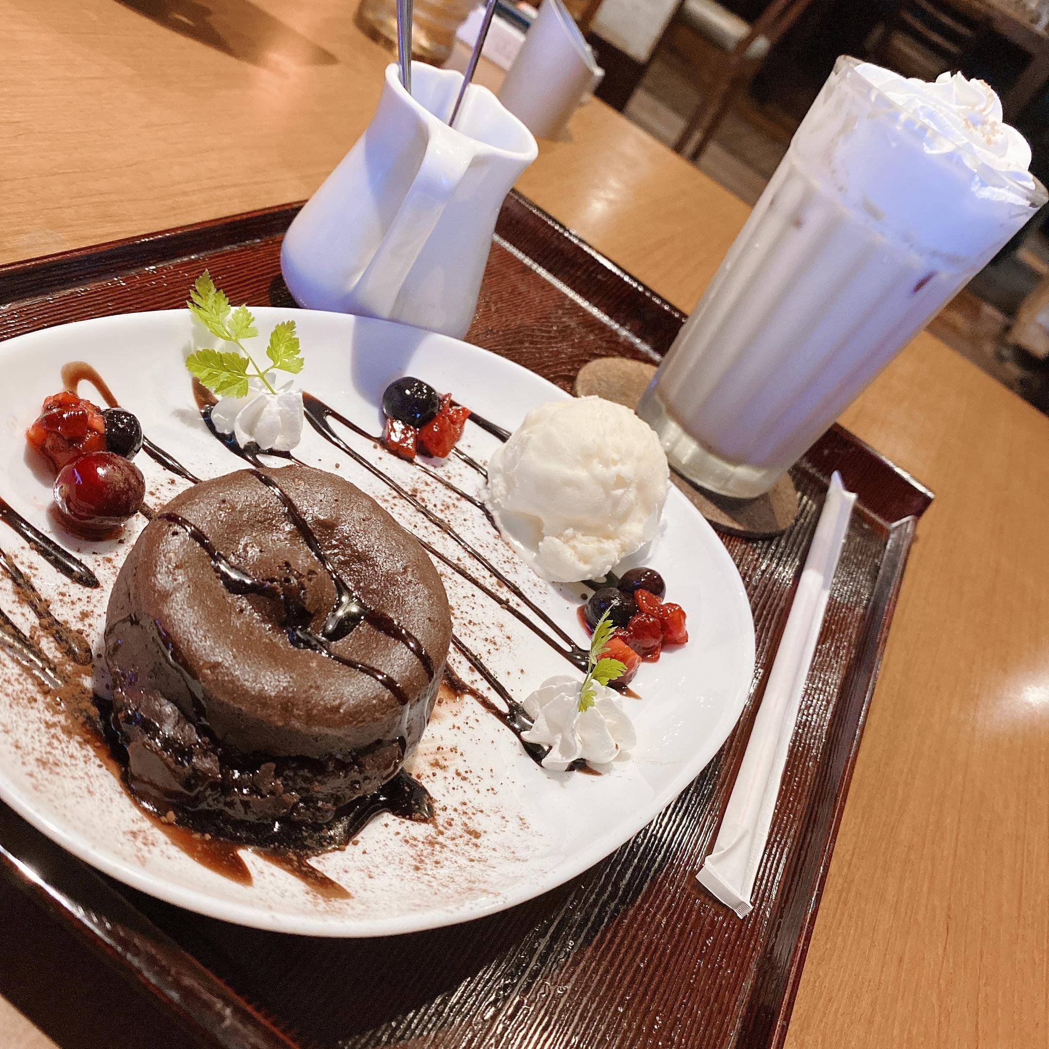 「美味しかった♡」08/10(月) 19:20 | 北川ももの写メ・風俗動画