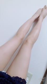 「good morning☆」10/10(火) 14:35 | 澪 mioの写メ・風俗動画