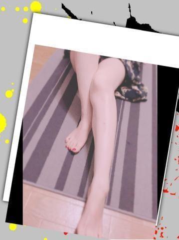「脳イキやってる方!」08/11(火) 01:33 | さやの写メ・風俗動画