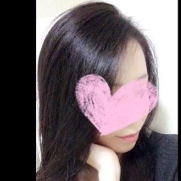 「黒髪。」10/10(火) 18:47 | NANA~ナナの写メ・風俗動画