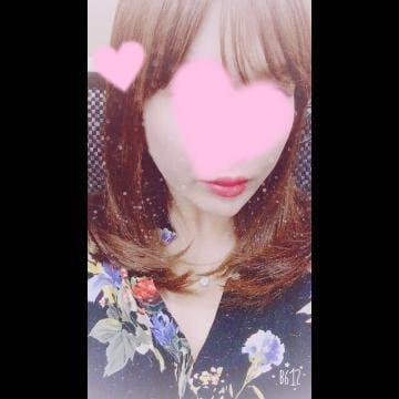 「急遽」10/10(火) 19:10   りりかの写メ・風俗動画