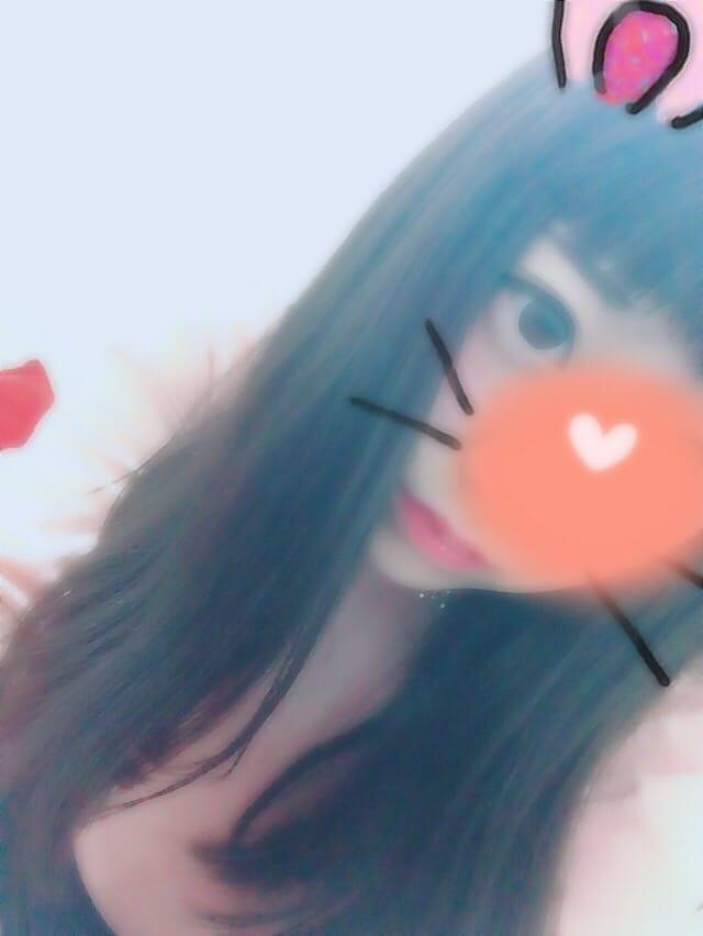 ふうか「こんばんは?」10/10(火) 19:19 | ふうかの写メ・風俗動画