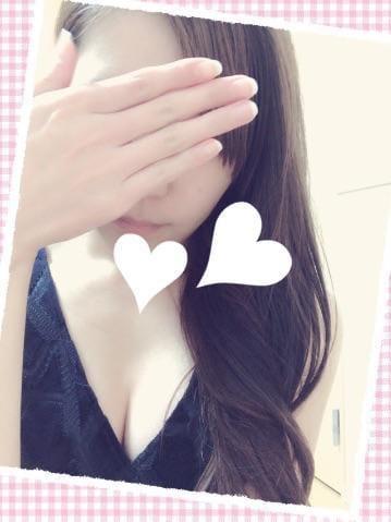 「thank you」10/10(火) 19:41 | 井川 れいかの写メ・風俗動画
