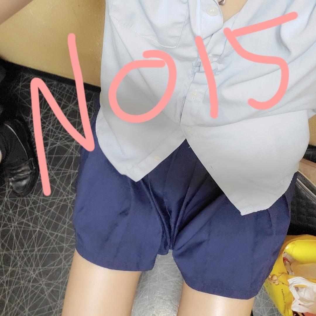 「あきちゃんです」08/11(火) 20:36 | あきの写メ・風俗動画