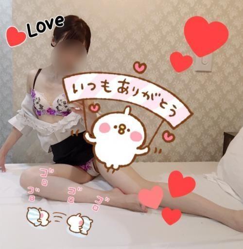 「8月11日」08/12(水) 00:25 | さやの写メ・風俗動画