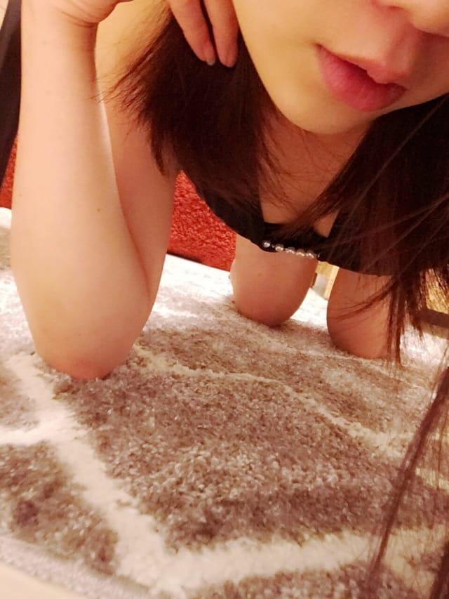 みゆき「こんばんわ♪」10/10(火) 21:52 | みゆきの写メ・風俗動画