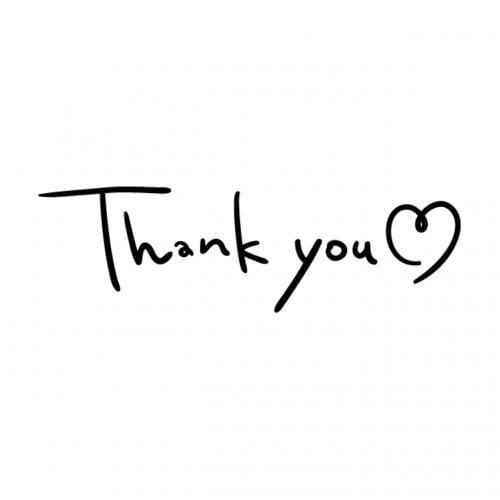 「ありがとう(*´∀`*)」08/12(水) 03:35 | しのの写メ・風俗動画