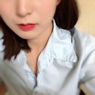 「まみです」08/12(水) 12:00 | まみの写メ・風俗動画