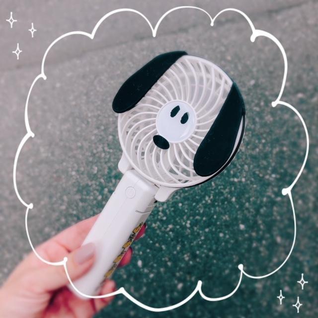 「暑さ対策(~Q~;)」08/12(水) 15:30   ののかの写メ・風俗動画