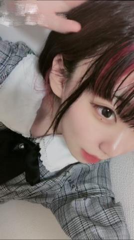 「お礼(_ _)」08/12(水) 22:24 | はるきの写メ・風俗動画