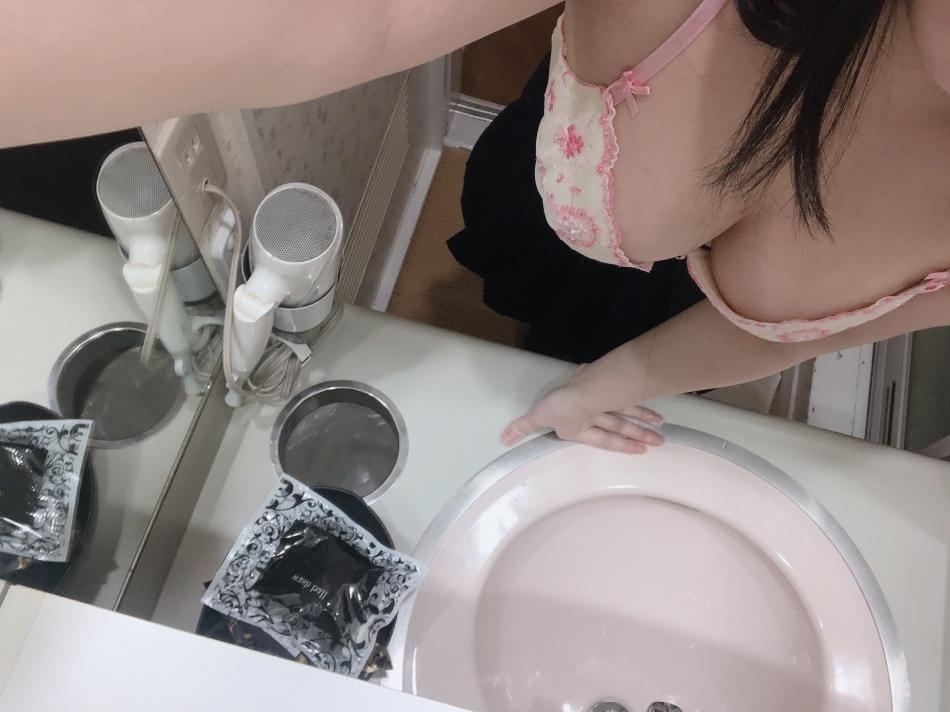 「🎀 おれい 4 🎀」08/13(木) 00:08   体験☆ちさとの写メ・風俗動画