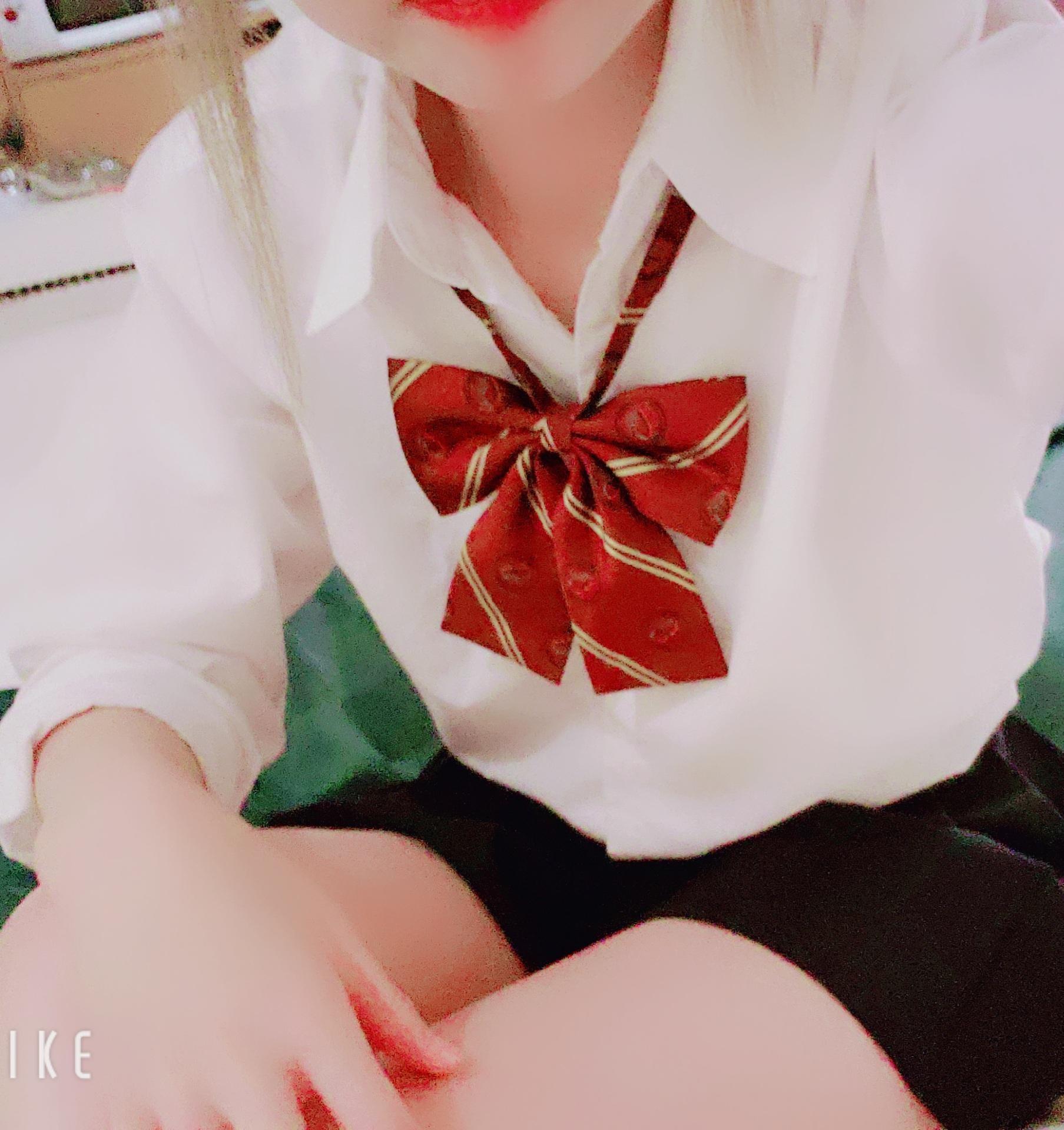 「*お礼です*」08/13(木) 01:35 | 並木れいらの写メ・風俗動画