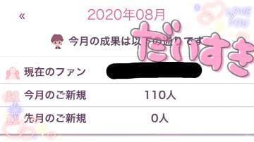 「すきっ!」08/13(木) 02:39 | れんの写メ・風俗動画