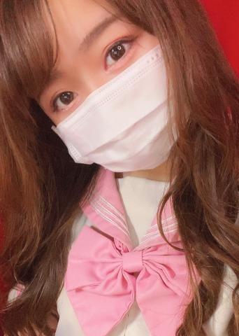 「おしらせ〜!」08/13(木) 02:50 | マリー の写メ・風俗動画
