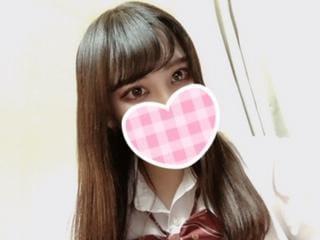 「出勤〜」08/13(木) 14:28   むぎの写メ・風俗動画