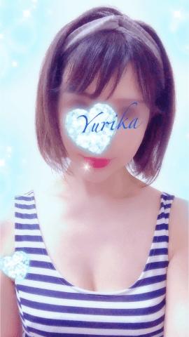 「夏????」08/14(金) 06:57 | ゆりかの写メ・風俗動画