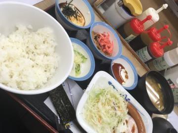 「前田」08/14(金) 09:45 | 前田(まえだ)の写メ・風俗動画