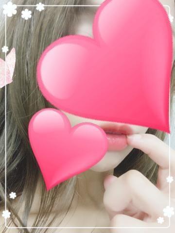 杉 絵里香「発見ご予約♪」08/14(金) 12:12 | 杉 絵里香の写メ・風俗動画