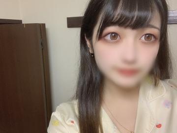「おぱよ」08/14(金) 15:56 | ゆづきの写メ・風俗動画