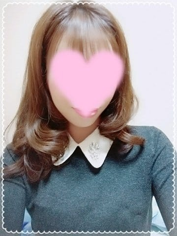「♥出勤♥」10/11(水) 20:27 | 和歌菜(わかな)の写メ・風俗動画
