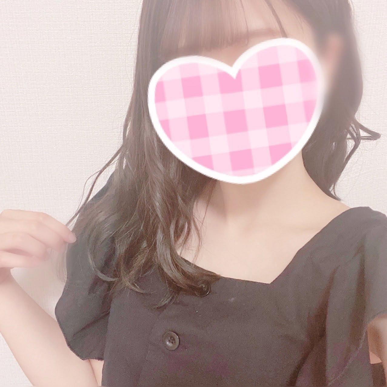 「このあと!」08/14(金) 17:49   あずさちゃんの写メ・風俗動画