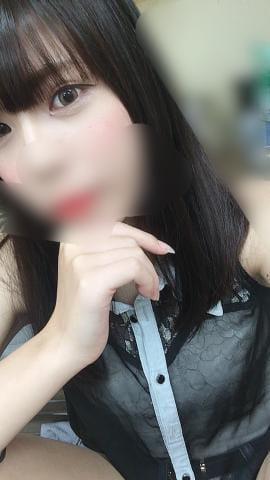 「事前予約」08/14(金) 18:31 | みぃの写メ・風俗動画