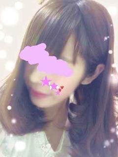 「お礼♡」10/11(水) 23:02 | めるの写メ・風俗動画