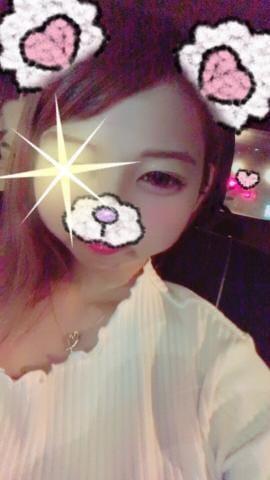 「おれい!!」10/12(木) 00:33 | おんぷの写メ・風俗動画