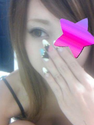 「お誘いしてくれたYさん☆」08/15(土) 04:30   のえるの写メ・風俗動画
