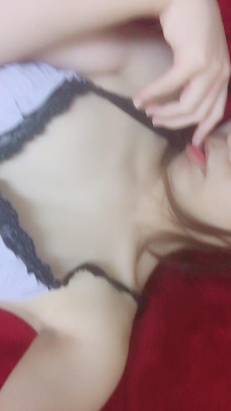 あき「ありがとう!」10/12(木) 00:53 | あきの写メ・風俗動画