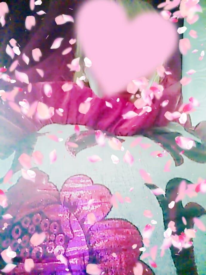 ドール「ドールだよ☆」10/12(木) 01:12 | ドールの写メ・風俗動画