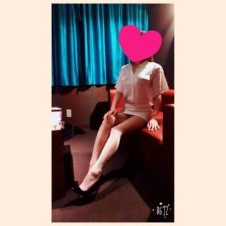 「Thank you☆」10/12(木) 02:54 | 澪 mioの写メ・風俗動画