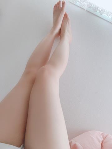 「いたい」08/15(土) 18:18 | もあ【巨乳】【パ●パン】の写メ・風俗動画