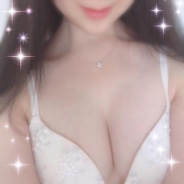 「退勤いたしました?」08/16(日) 02:20   里奈(りな)の写メ・風俗動画
