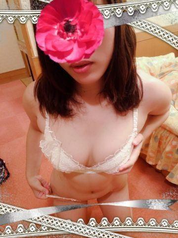 「おやすみなさい☆」08/16(日) 02:33 | 純奈の写メ・風俗動画